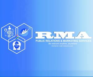 RMA _floating_250x300_2