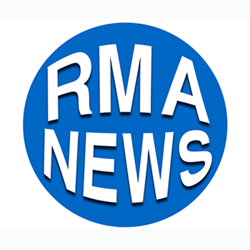 RMA_512x512