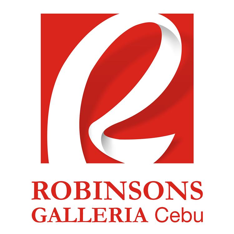 ROBINSONS-GALLERIA-CEBU-LOGO.jpg