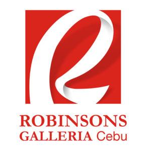 Robinsons_300 (2)