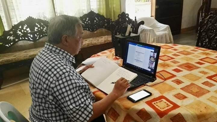 C:\Users\GCPI-ROBBY\Desktop\RMA NEWS\ARTICLES\ARTICLE 274 - BOHOL CHATTO CURES ACT\1.jpg