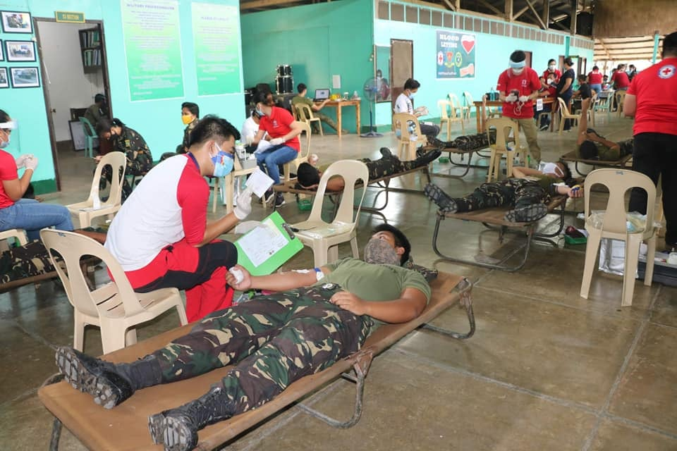 C:\Users\GCPI-ROBBY\Desktop\RMA NEWS\ARTICLES\ARTICLE 311 - PIA DONATES BLOOD FOR WEBSITE POSTING\1.jpg