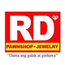 C:\Users\GCPI-ROBBY\Desktop\RMA NEWS\ARTICLES\ARTICLE 342 - RD PAWNSHOP\LOGO.png