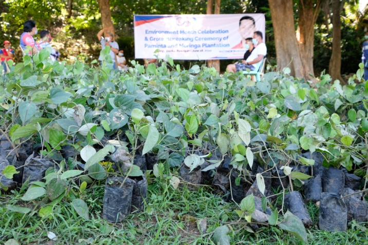 C:\Users\GCPI-ROBBY\Desktop\RMA NEWS\ARTICLES\ARTICLE 318 - ILOCOS ENVIRONMENT MONTH FOR WEBSITE POSTING\4.jpg