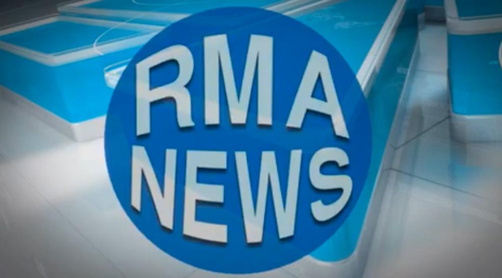 rma_launching