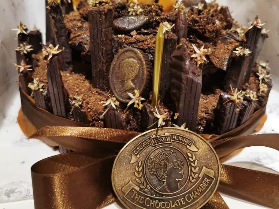 C:\Users\GCPI-ROBBY\Desktop\chocolate queen\PHOTOS\FEATURED ARTICLES\8E - UNDER THE SEA INSPIRED CAKE\e.jpg