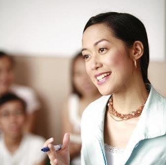 C:\Users\GCPI-ROBBY\Desktop\RMA NEWS\ARTICLES\ARTICLE 430 - RAFI VIRTUAL LEARNINGS\2.png