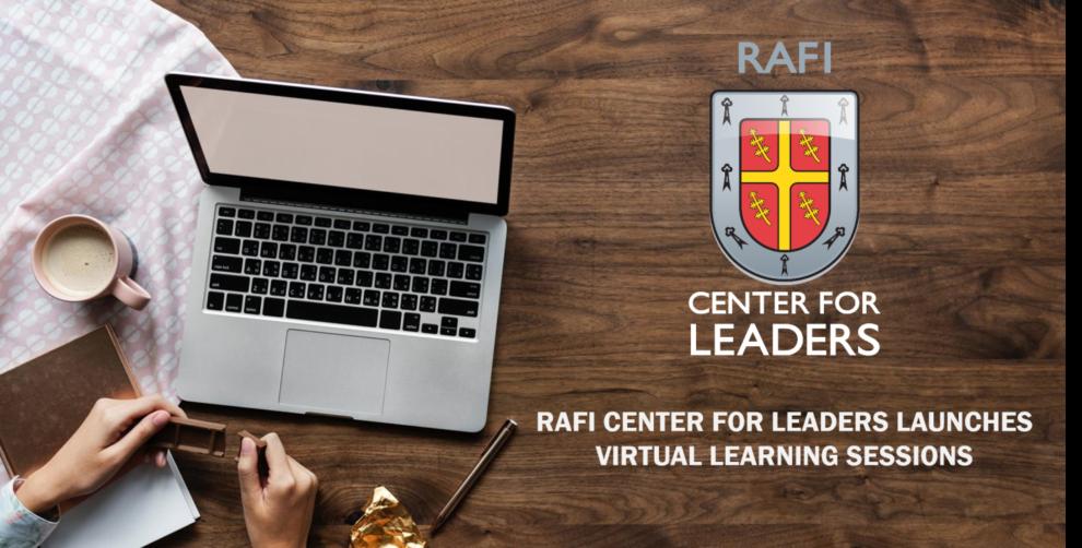 C:\Users\GCPI-ROBBY\Desktop\RMA NEWS\ARTICLES\ARTICLE 430 - RAFI VIRTUAL LEARNINGS\1.png