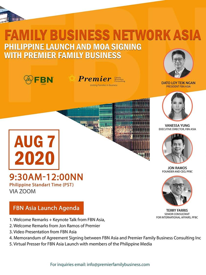 C:\ROBBY FILES FINAL\2020 DESKTOP FILES\RMA NEWS\ARTICLES\ARTICLE 440 - FBN ASIA\FBN ASIA\poster.png