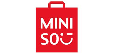 C:\Users\63927\Desktop\RMA NEWS ARTICLES\MINISO\1.png
