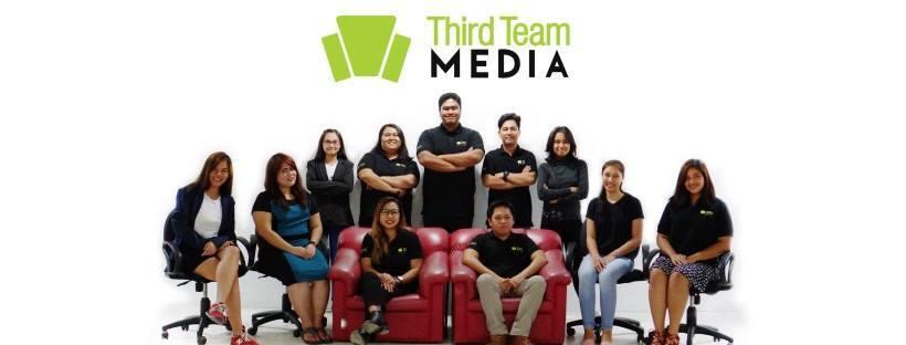C:\Users\GCPI-ROBBY\Desktop\FLEIRE\Third Team Media Team 1.jpg