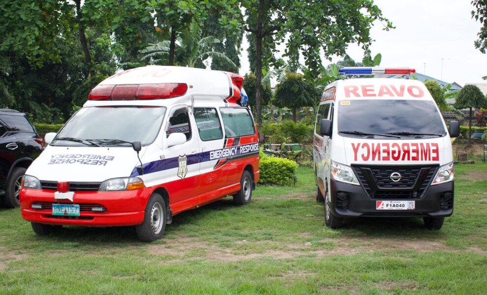 C:\Users\GCPI-ROBBY\Desktop\RMA NEWS\ARTICLES\ARTICLE 433 - RAFI INTERVENTIONS\Ambulance Photo.jpg