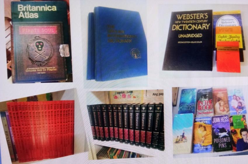D:\2020 DESKTOP FILES\RMA NEWS\ARTICLES\ARTICLE 449 - SCHOOL LIBRARY\9.jpg