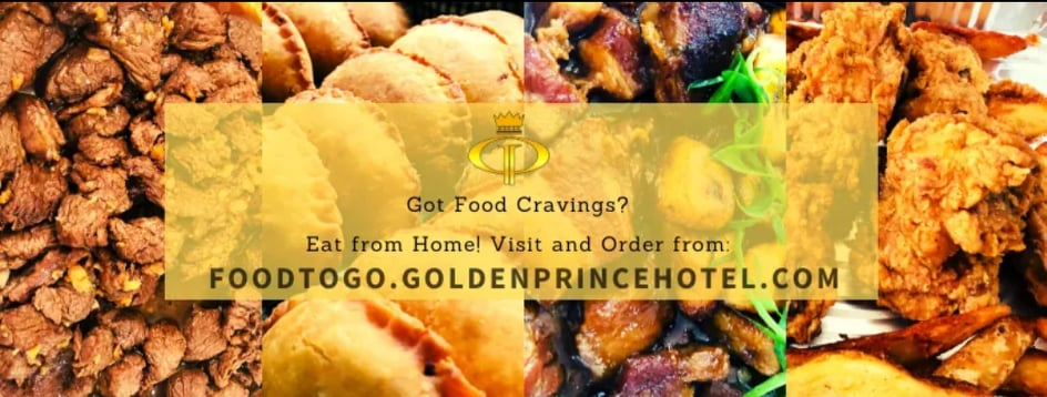 D:\2020 DESKTOP FILES\RMA NEWS\ARTICLES\ARTICLE 466 - GOLDEN PRINCE FOOD TO GO\8.jpg