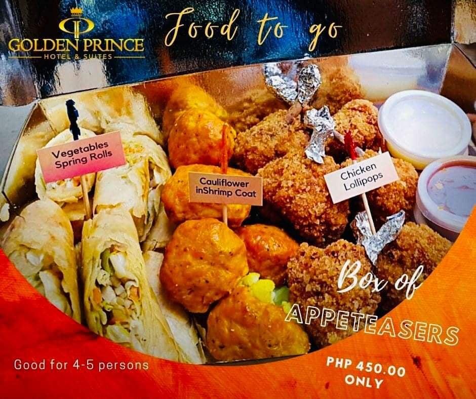 D:\2020 DESKTOP FILES\RMA NEWS\ARTICLES\ARTICLE 466 - GOLDEN PRINCE FOOD TO GO\aa.jpg