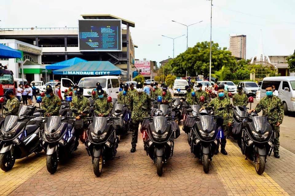 D:\2020 DESKTOP FILES\RMA NEWS\ARTICLES\ARTICLE 477 - MANDAUE MOTORCYCLES\6.jpg