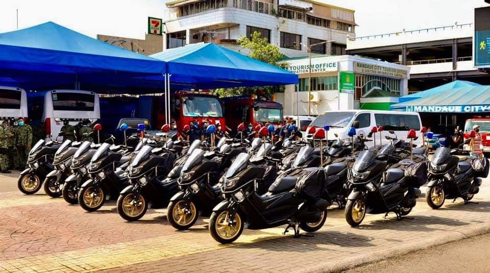 D:\2020 DESKTOP FILES\RMA NEWS\ARTICLES\ARTICLE 477 - MANDAUE MOTORCYCLES\3.jpg