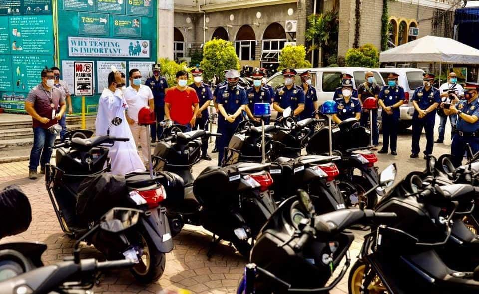 D:\2020 DESKTOP FILES\RMA NEWS\ARTICLES\ARTICLE 477 - MANDAUE MOTORCYCLES\5.jpg