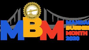 D:\2020 DESKTOP FILES\RMA NEWS\ARTICLES\ARTICLE 493 - MBM LAUNCHING\NEW approved mbm logo 2020.png