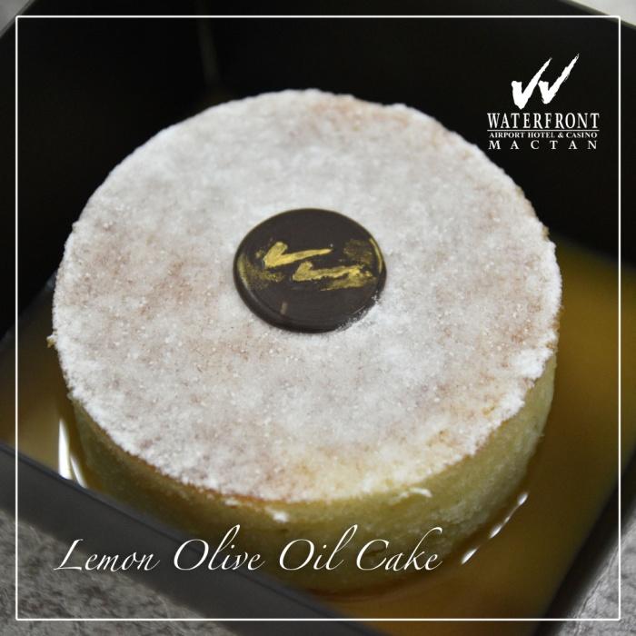 D:\2020 DESKTOP FILES\RMA NEWS\ARTICLES\ARTICLE 525 - WATERFRONT MACTAN INDULGENCE\WATERFRONT 2 INDULGENCE\Lemon Olive Oil Cake.jpg
