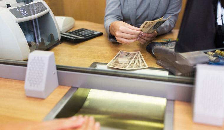 D:\2020 DESKTOP FILES\RMA NEWS\ARTICLES\ARTICLE 541 - MINERVA CEBU BANKS SAFE\1.jpg