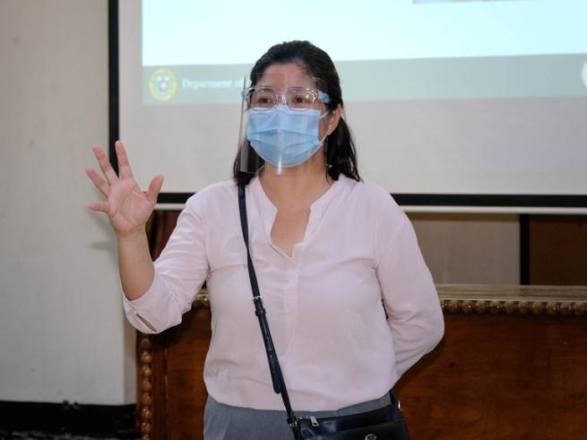 D:\2020 DESKTOP FILES\RMA NEWS\ARTICLES\ARTICLE 554 - ILOKANO MEDTECH\Dr. Modesty Leaño.jpg