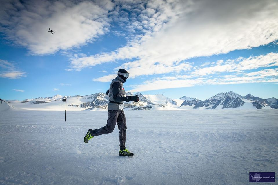 D:\2020 DESKTOP FILES\RMA NEWS\ARTICLES\ARTICLE 579 - LARRAZABAL SPORTS\antartica (1).jpg