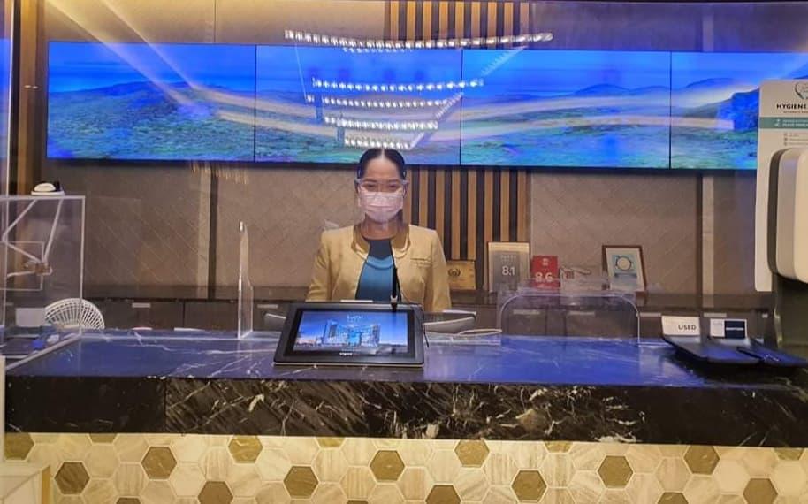 D:\2020 DESKTOP FILES\RMA NEWS\ARTICLES\ARTICLE 580 - BAI HOTEL\C.jpg