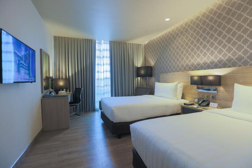 D:\2020 DESKTOP FILES\RMA NEWS\ARTICLES\ARTICLE 580 - BAI HOTEL\Deluxe twin bed.jpg