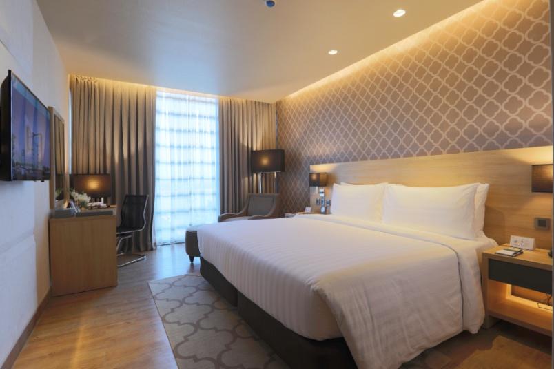 D:\2020 DESKTOP FILES\RMA NEWS\ARTICLES\ARTICLE 580 - BAI HOTEL\1 bedroom suite.jpg