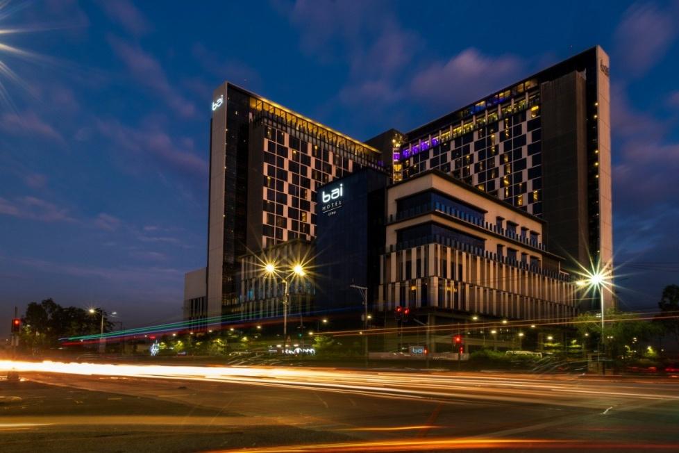 D:\2020 DESKTOP FILES\RMA NEWS\ARTICLES\ARTICLE 580 - BAI HOTEL\1.jpg