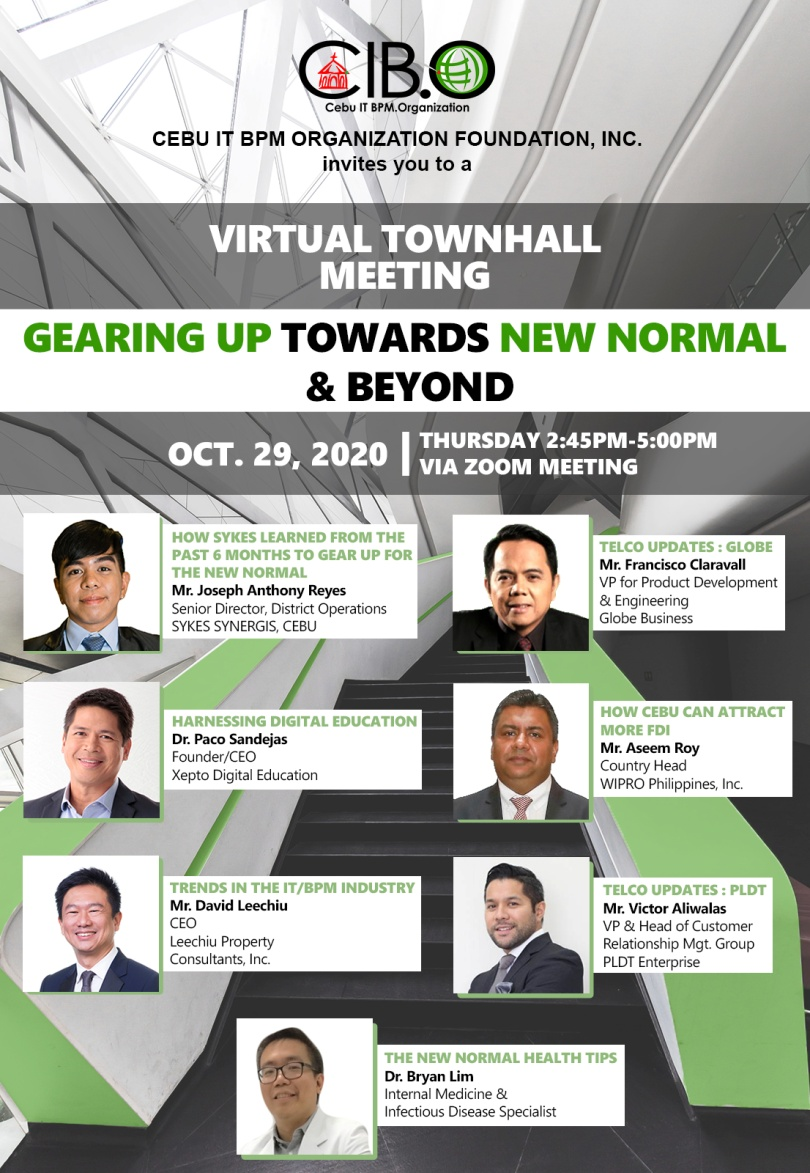D:\2020 DESKTOP FILES\RMA NEWS\ARTICLES\ARTICLE 604 - CIBO VIRTUAL TOWNHALL MEETING\CIBO Virtual Townhall Invite with Speakers.jpg