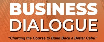 D:\2020 DESKTOP FILES\RMA NEWS\ARTICLES\ARTICLE 604 - CCCI BUSINESS DIALOGUE PANELISTS\b.jpg