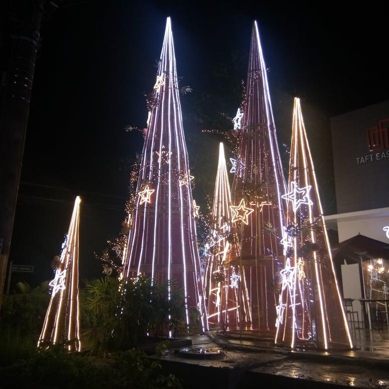 D:\2020 DESKTOP FILES\RMA NEWS\ARTICLES\ARTICLE 609 - TAFT CHRISTMAS TREE LIGHTING\Christmas Tree Lighting.jpg