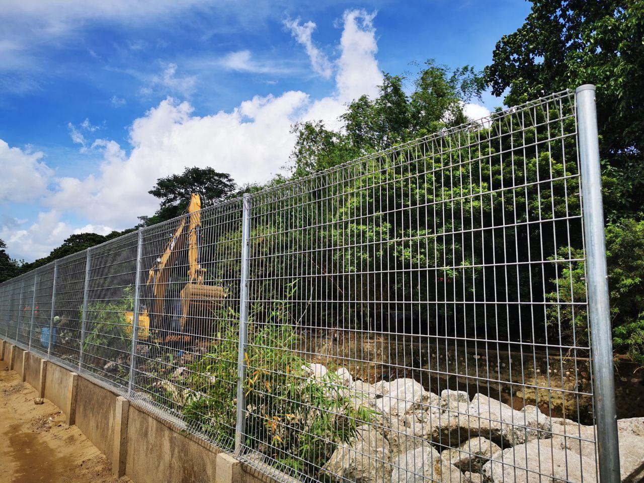 D:\2020 DESKTOP FILES\RMA NEWS\ARTICLES\ARTICLE 606 - MCCI BUTUANON\Butuanon Eco-Fence.jpeg