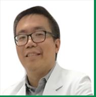 D:\2020 DESKTOP FILES\RMA NEWS\ARTICLES\ARTICLE 613 - CIBO\Dr. Bryan Albert Lim.jpg