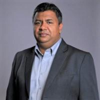 D:\2020 DESKTOP FILES\RMA NEWS\ARTICLES\ARTICLE 613 - CIBO\WIPRO - Speaker Aseem Roy.jpeg