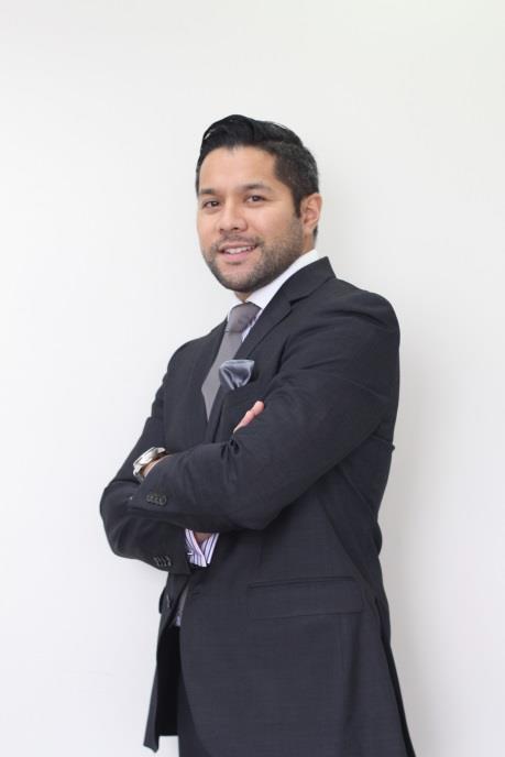 D:\2020 DESKTOP FILES\RMA NEWS\ARTICLES\ARTICLE 613 - CIBO\PLDT Enterprise - Victor Aliwalas.jpg