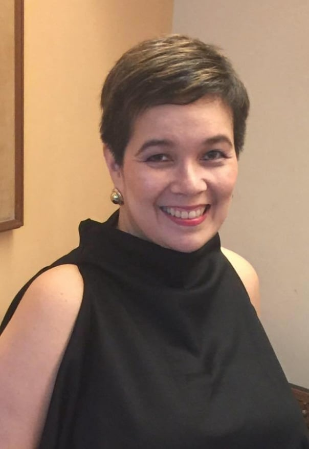 D:\ROBBY PERSONAL FILES 2013\RMA FILES\ZONTA 2\2020 18 DAYS OF ACTIVISM\FINAL PR ARTICLES\PR 2 - CATHY BABAO\CATHY BABAO.jpg
