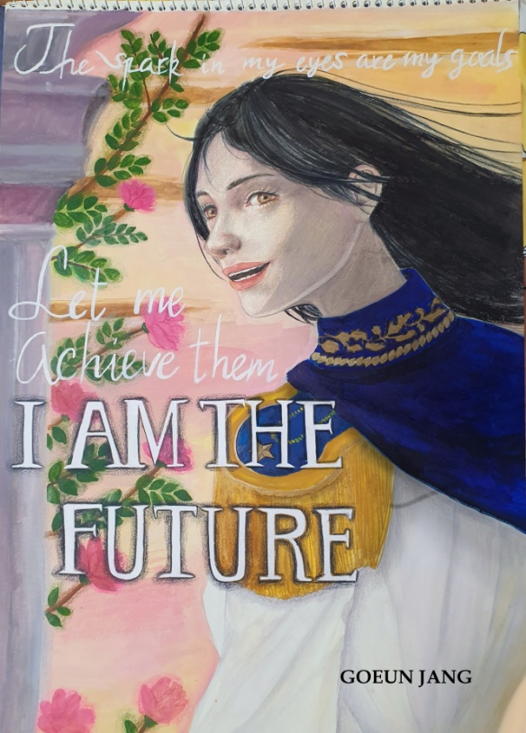 D:\ROBBY PERSONAL FILES 2013\RMA FILES\ZONTA 2\2020 18 DAYS OF ACTIVISM\FINAL PR ARTICLES\PR 4 - Z CLUB PAINTINGS\PR 2 - Z CLUB PAINTINGS\PAINTINGS\Goeun Jang.jpg