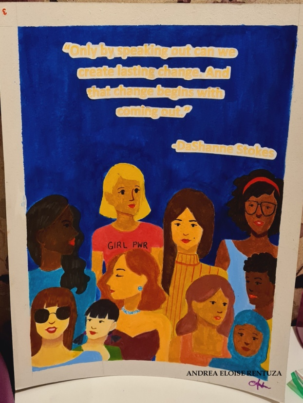 D:\ROBBY PERSONAL FILES 2013\RMA FILES\ZONTA 2\2020 18 DAYS OF ACTIVISM\FINAL PR ARTICLES\PR 4 - Z CLUB PAINTINGS\PR 2 - Z CLUB PAINTINGS\PAINTINGS\Andrea Eloise Rentuza.jpg