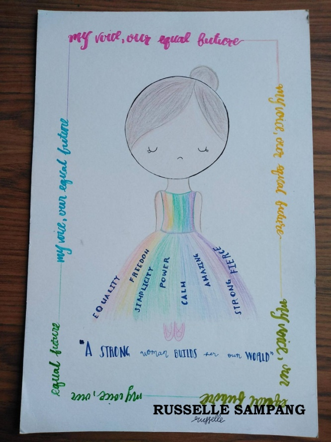 D:\ROBBY PERSONAL FILES 2013\RMA FILES\ZONTA 2\2020 18 DAYS OF ACTIVISM\FINAL PR ARTICLES\PR 4 - Z CLUB PAINTINGS\PR 2 - Z CLUB PAINTINGS\PAINTINGS\RUSELLE SAMPANG.jpg