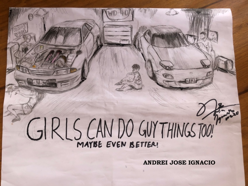 D:\ROBBY PERSONAL FILES 2013\RMA FILES\ZONTA 2\2020 18 DAYS OF ACTIVISM\FINAL PR ARTICLES\PR 4 - Z CLUB PAINTINGS\PR 2 - Z CLUB PAINTINGS\PAINTINGS\Andrei Jose Ignacio (1).jpg