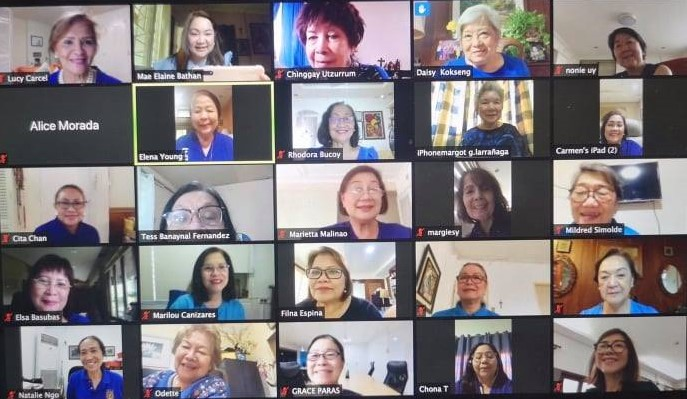 D:\ROBBY PERSONAL FILES 2013\RMA FILES\ZONTA 2\2020 18 DAYS OF ACTIVISM\FINAL PR ARTICLES\PR 2 - CATHY BABAO\1.jpg