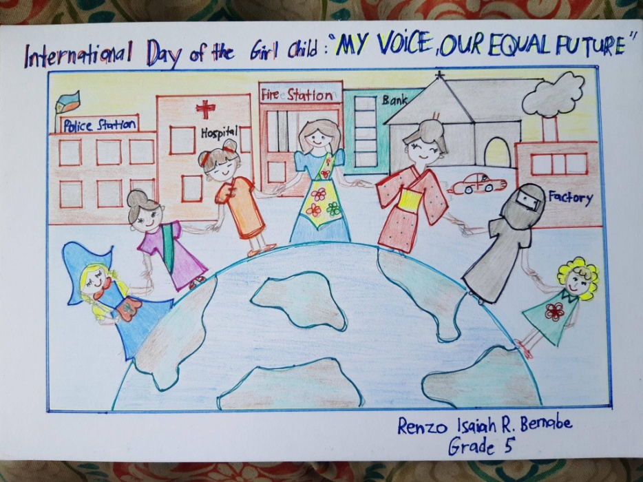 D:\ROBBY PERSONAL FILES 2013\RMA FILES\ZONTA 2\2020 18 DAYS OF ACTIVISM\FINAL PR ARTICLES\PR 4 - Z CLUB PAINTINGS\PR 2 - Z CLUB PAINTINGS\PAINTINGS\RENZO ISAIAH BERNABE.jpg