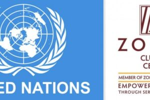 D:\ROBBY PERSONAL FILES 2013\RMA FILES\ZONTA 2\2020 18 DAYS OF ACTIVISM\FINAL PR ARTICLES\PR 6 - UN DAY CELEBRATION\COVER PHOTO.jpg