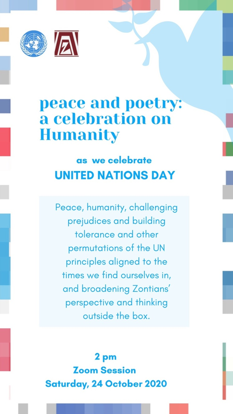 D:\ROBBY PERSONAL FILES 2013\RMA FILES\ZONTA 2\2020 18 DAYS OF ACTIVISM\FINAL PR ARTICLES\PR 6 - UN DAY CELEBRATION\UN DAY POSTER.jpg