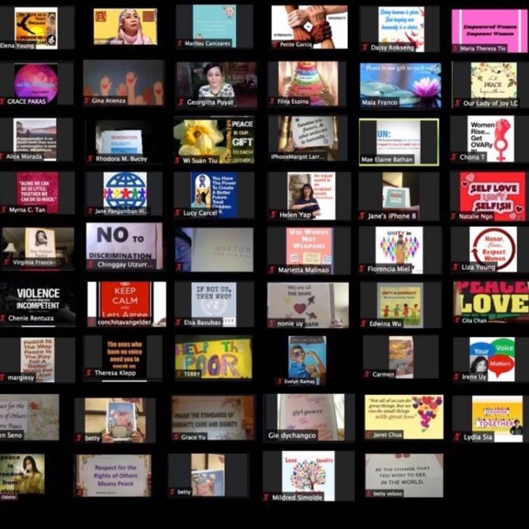 D:\ROBBY PERSONAL FILES 2013\RMA FILES\ZONTA 2\2020 18 DAYS OF ACTIVISM\FINAL PR ARTICLES\PR 6 - UN DAY CELEBRATION\SCREENSHOT OF SLOGANS 2.jpg