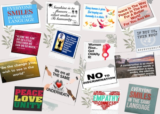 D:\ROBBY PERSONAL FILES 2013\RMA FILES\ZONTA 2\2020 18 DAYS OF ACTIVISM\FINAL PR ARTICLES\PR 6 - UN DAY CELEBRATION\SLOGAN COLLAGE.jpg