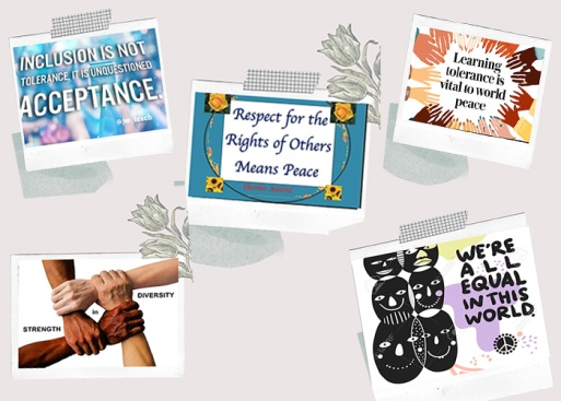 D:\ROBBY PERSONAL FILES 2013\RMA FILES\ZONTA 2\2020 18 DAYS OF ACTIVISM\FINAL PR ARTICLES\PR 6 - UN DAY CELEBRATION\SLOGAN COLLAGE 2.jpg